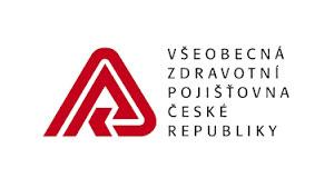 http://www.moravecdent.cz/uploads//images/pojistovny/logo-1-vzp.jpg