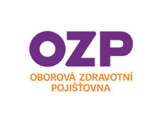 http://www.moravecdent.cz/uploads//images/pojistovny/logo-2-ozp.jpg