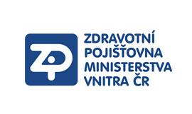 http://www.moravecdent.cz/uploads//images/pojistovny/logo-3-ministerstva.jpg