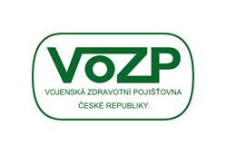 http://www.moravecdent.cz/uploads//images/pojistovny/logo-4-vojenska.jpg
