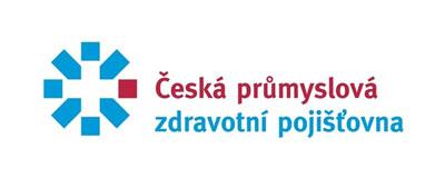 http://www.moravecdent.cz/uploads//images/pojistovny/logo-5-prumyslova.jpg