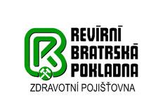 http://www.moravecdent.cz/uploads//images/pojistovny/logo-6-revirni.jpg