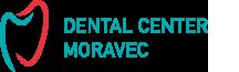 Dentál center Moravec