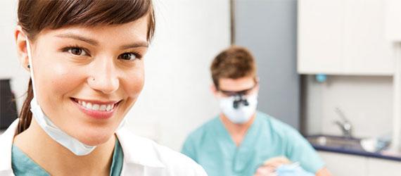 Anestezie & analgosedace
