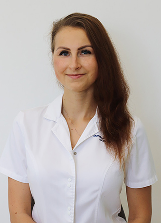 Magda Juřicová