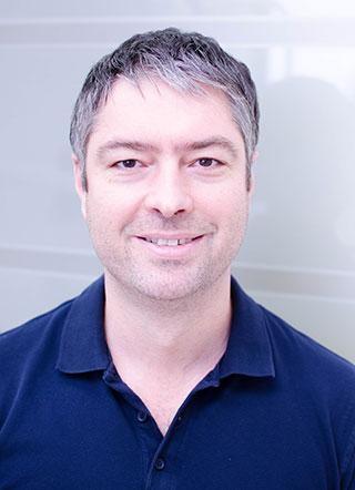 MUDr. Tomáš Moravec